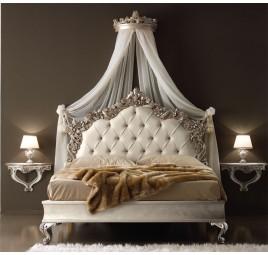 Кровать 751 Prestige Laccato/ Casa +39