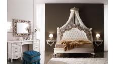 Изображение 'Кровать 791 Prestige Laccato/ Casa +39 '