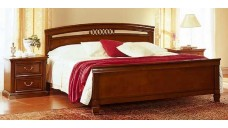 Изображение 'Кровать Venezia 327852/ Dall Agnese '