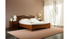 Изображение 'Кровать Venezia 327851/30/ Dall Agnese '