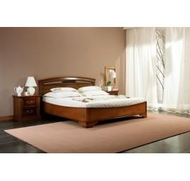 Кровать Venezia 327851/30/ Dall Agnese
