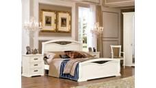Изображение 'Кровать Afrodita LFA160A/ Maronese'