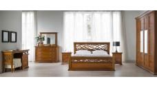 Изображение 'Спальня Bohemia / Prama'