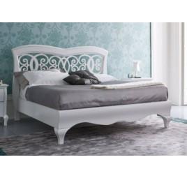 Кровать Symfonia laccato SI23R180/Dall Agnese