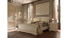 Изображение 'Кровать 71BO15LT Palazzo Ducale laccato/ Prama'
