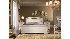 Изображение 'Кровать Afrodita LFA140C/ Maronese'