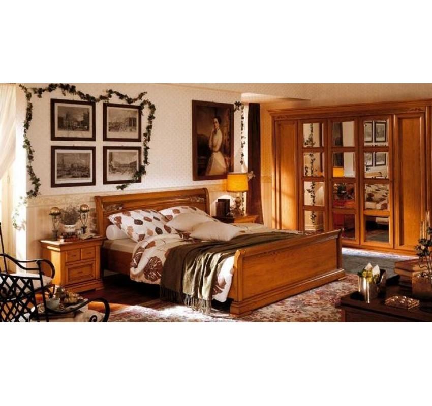 Спальня Chopin