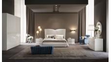 Изображение 'Спальня Chanel / Dall'Agnese'