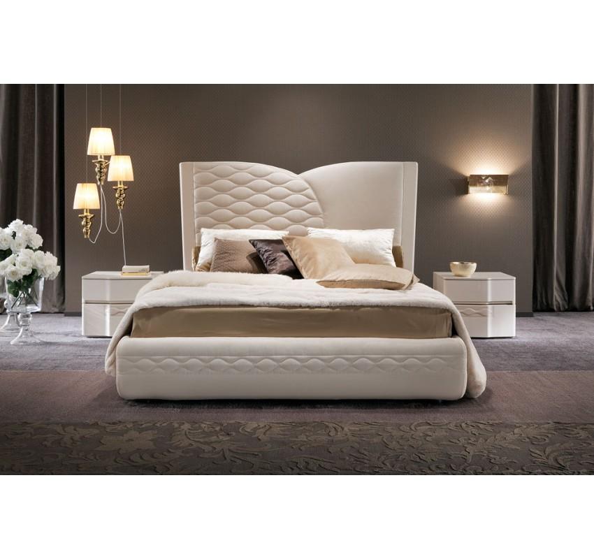 Кровать Chanel CHORO160/ Dall Agnese