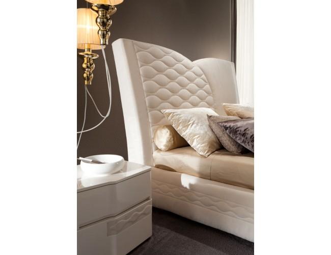 Спальня Chanel / Dall'Agnese