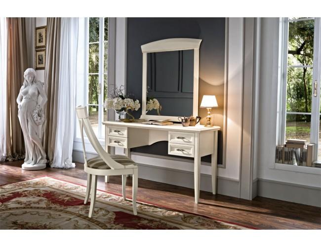 Спальня Afrodita/ Maronese
