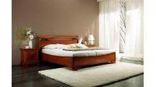 Изображение 'Кровать Chopin 326852/20/ Dall Agnese '