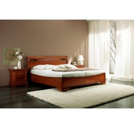 Кровать Chopin 326851/20/ Dall Agnese