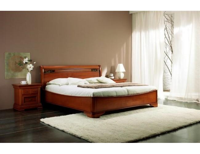 Кровать Chopin 326852/20/ Dall Agnese