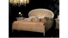 Изображение 'Кровать Bakokko Montalcino LQ 1478V2А'