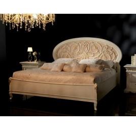 Кровать Bakokko Montalcino LQ 1478V2А