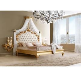 Кровать 711 Vivaldi/ Casa +39