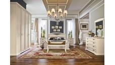 Изображение 'Спальня Afrodita/ Maronese'