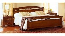 Изображение 'Кровать Venezia 327851/1/ Dall Agnese '