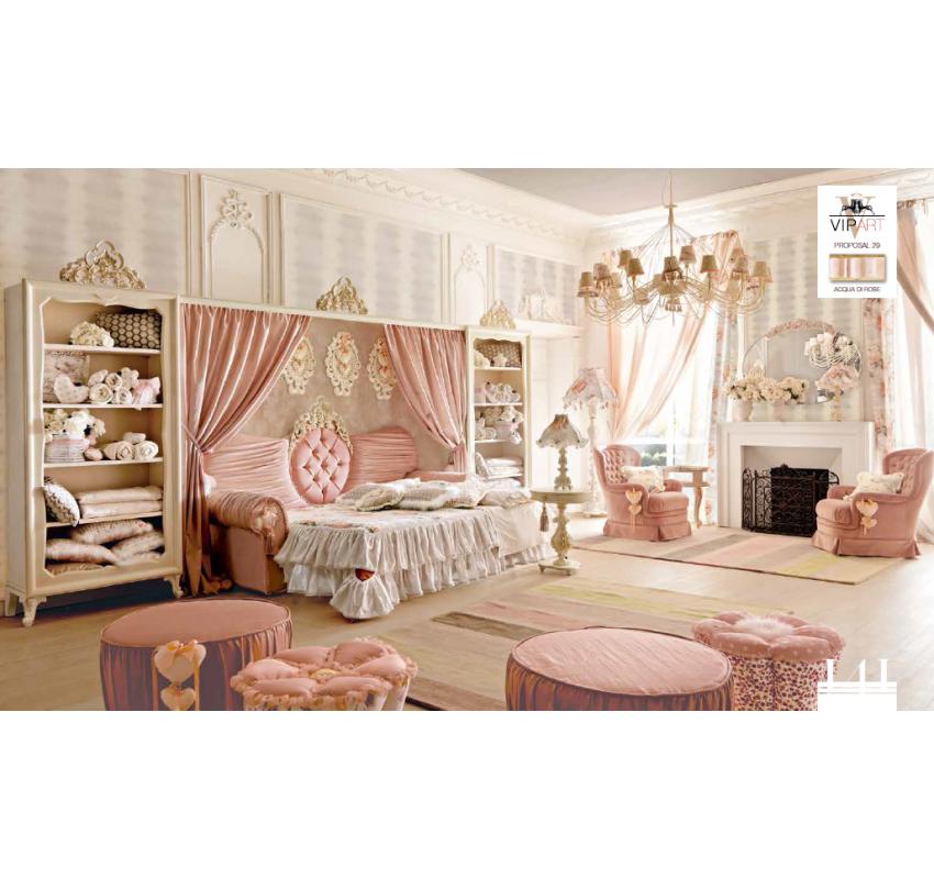 Гостиная Vipart композиция 5 / Alta Moda