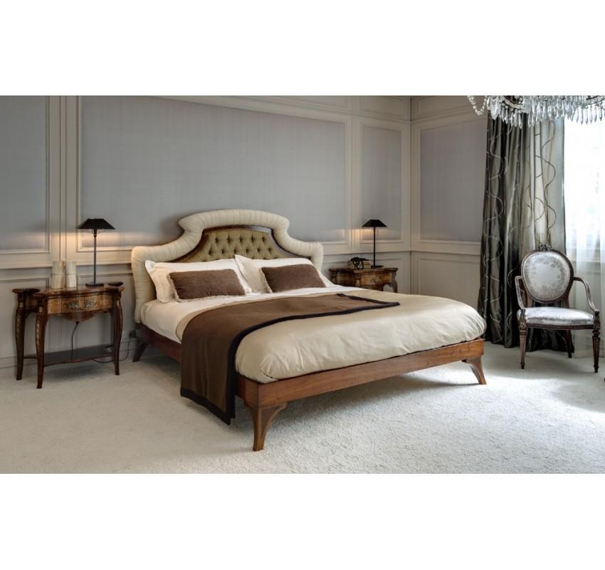 Кровать G1449 / Annibale Colombo