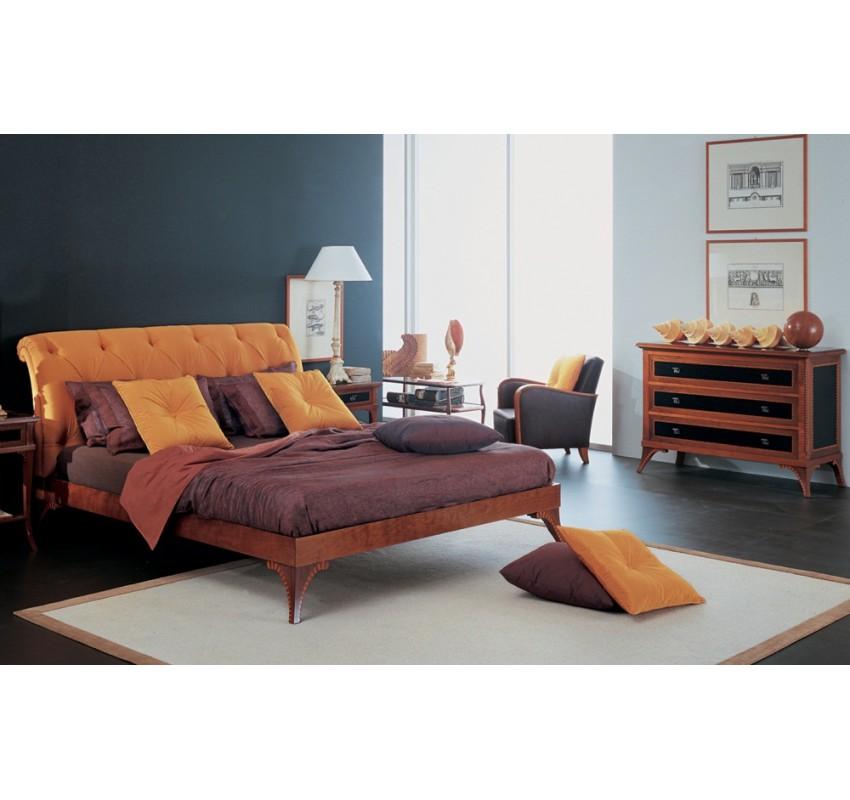 Кровать G1310 / Annibale Colombo