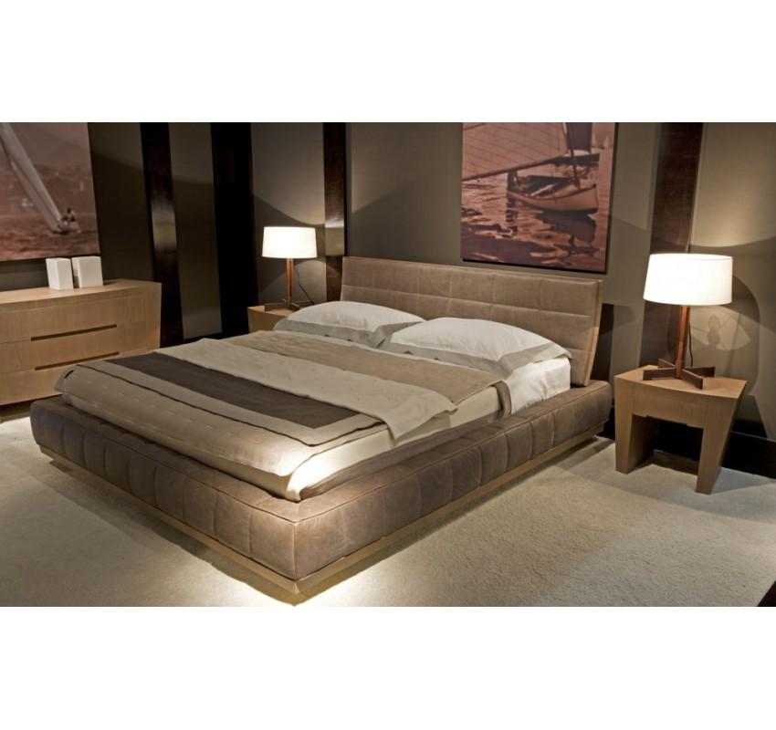 Кровать G1396 / Annibale Colombo