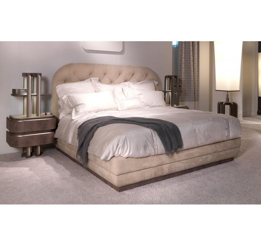 Кровать G1597 / Annibale Colombo