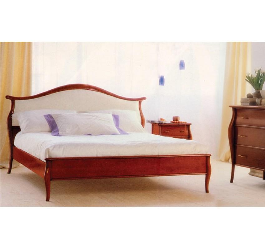 Кровать G1184 imb / Annibale Colombo
