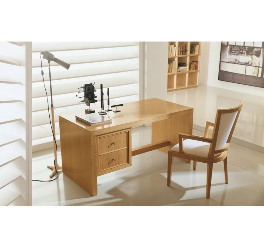 Письменный стол M1253 / Annibale Colombo