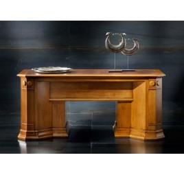 Письменный стол 03.801 Museum / Bamax