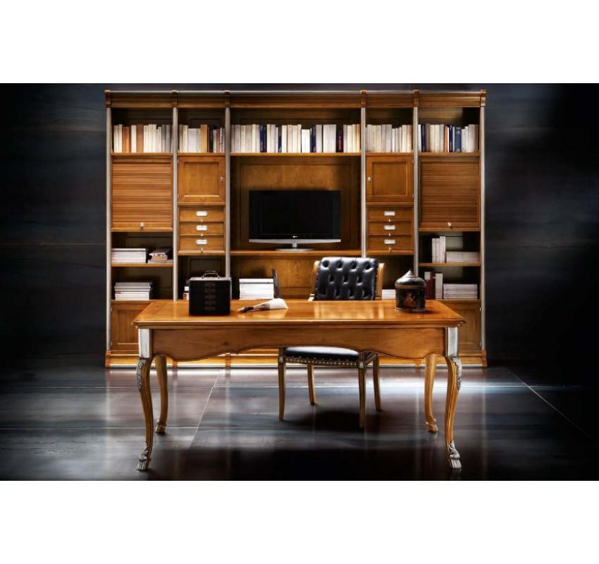Письменный стол 31.804 Museum / Bamax