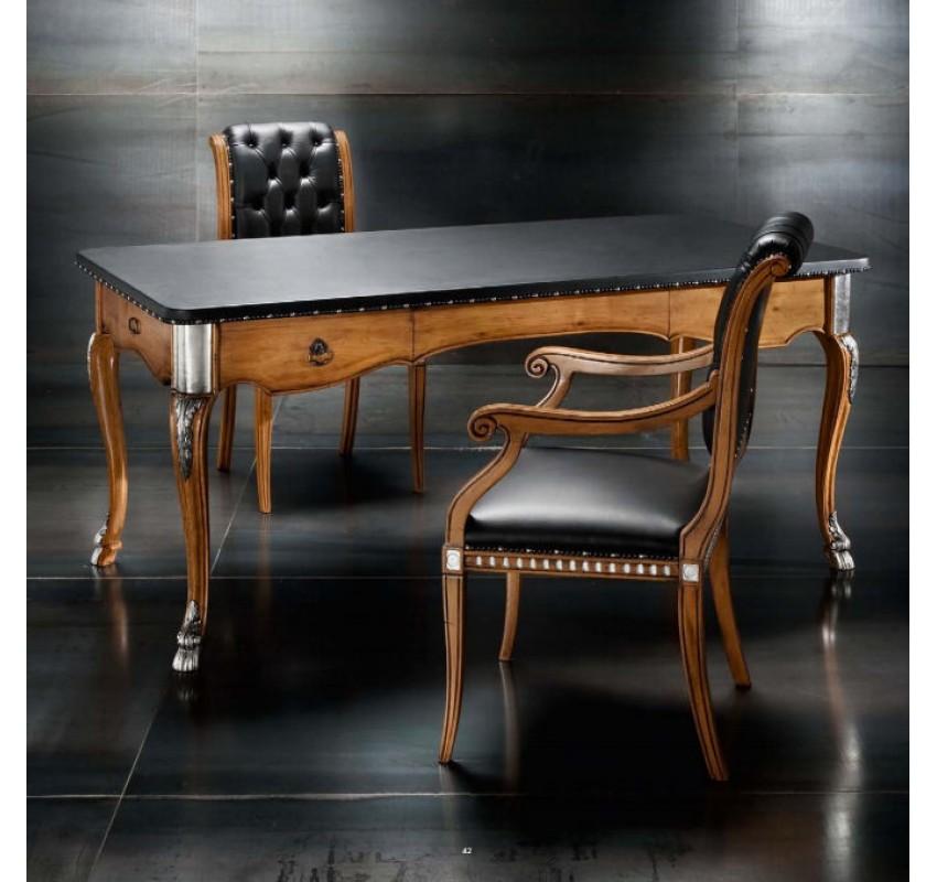 Письменный стол 31.803 Museum / Bamax
