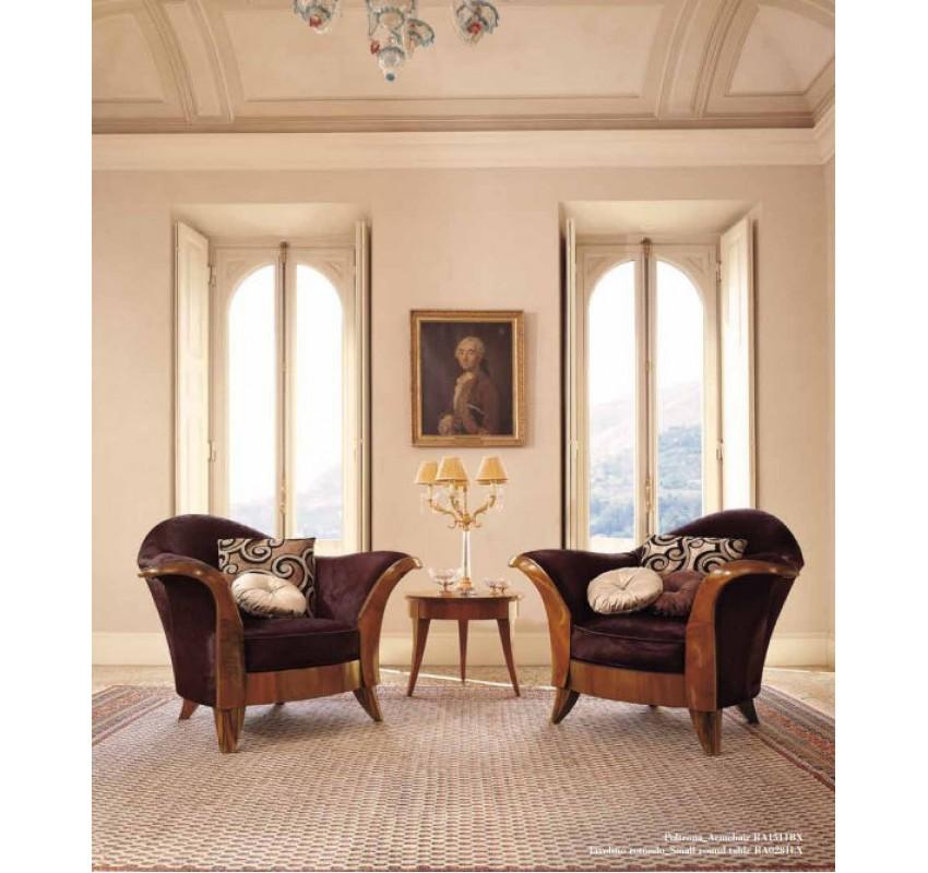 Кресло Raphael / Belcor