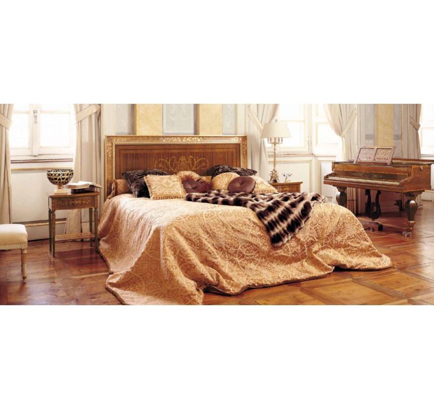 Спальня Maggiolini / Belcor композиция 1