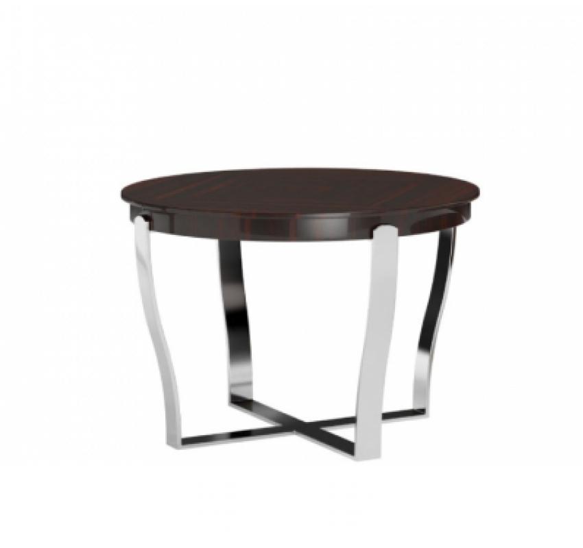 Журнальный стол Aristo / Capital Collection
