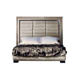 Кровать Kloe / Capital Collection