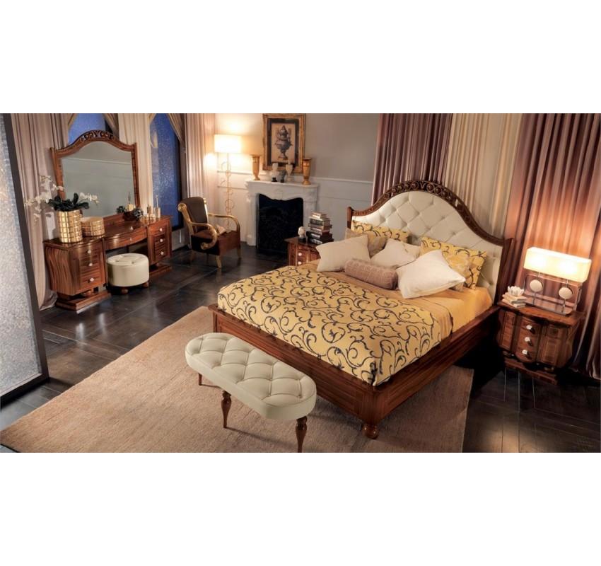 Спальня Roma композиция 2 / Carpanese Home