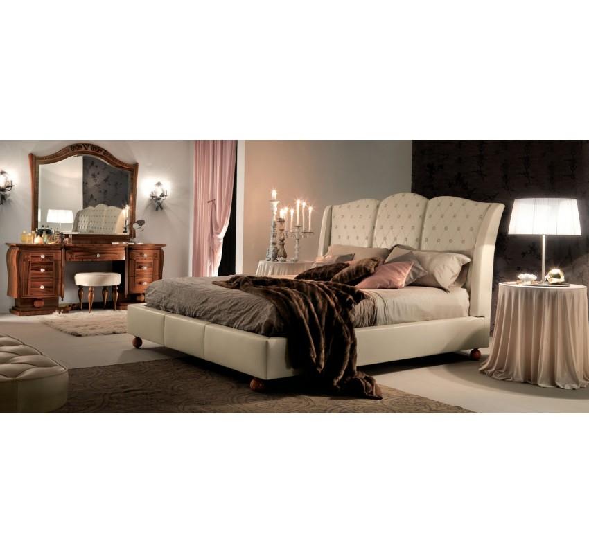 Спальня Roma композиция 3 / Carpanese Home