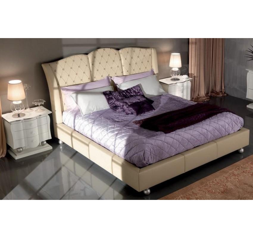 Кровать Roma 1041 / Carpanese Home