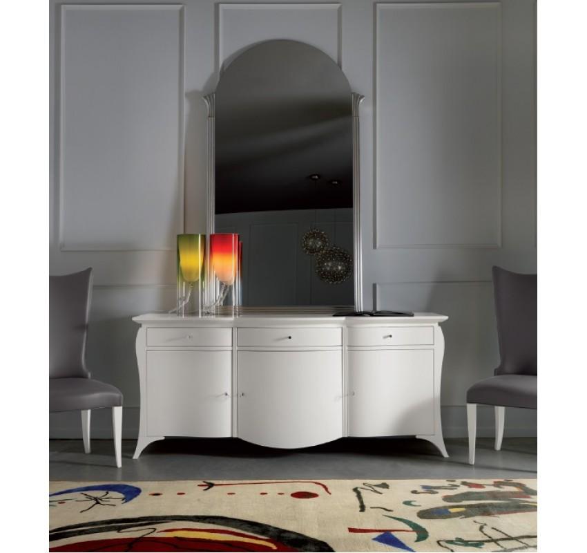 Буфет Wood and white 3002 21 / Carpanese Home
