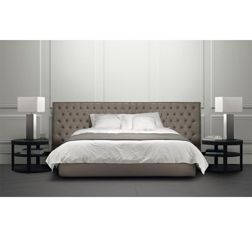 Кровать Jacopo Large / Casamilano