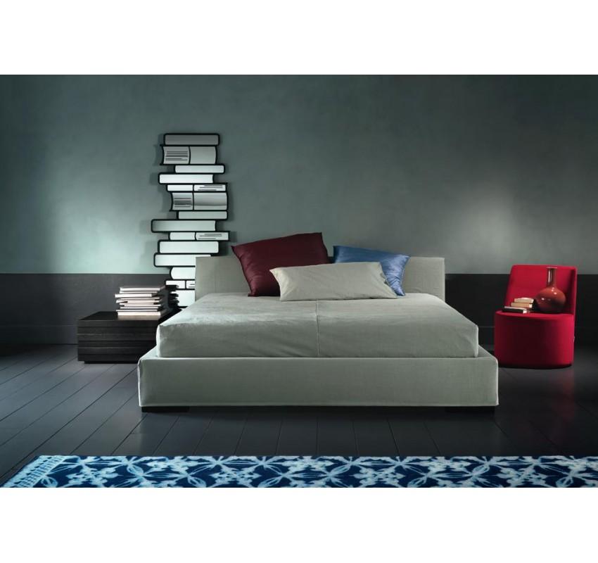 Кровать Herman / Casamilano