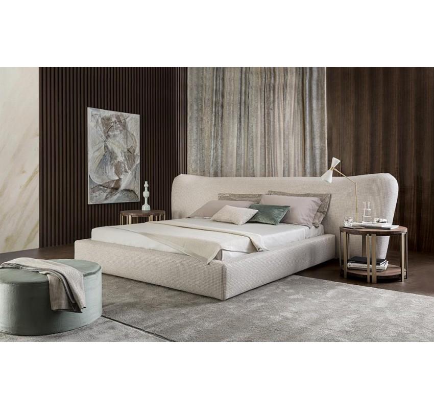 Кровать Royale / Casamilano