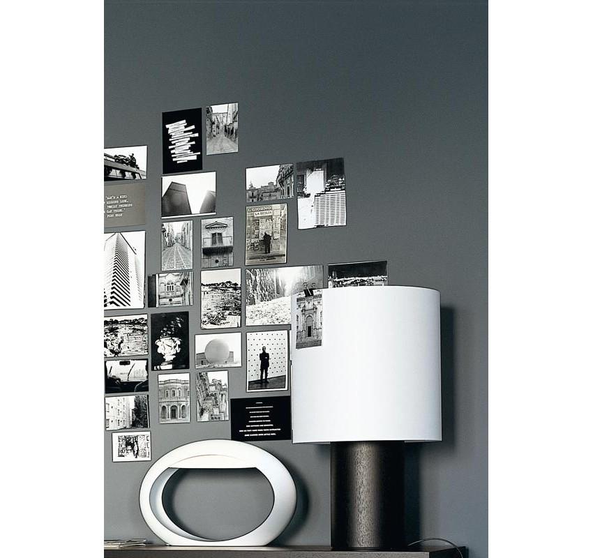 Настольная лампа Ana / Casamilano