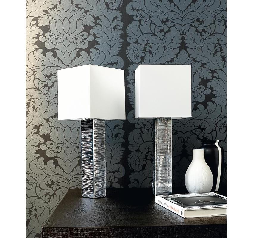 Настольная лампа CND 64 / Casamilano