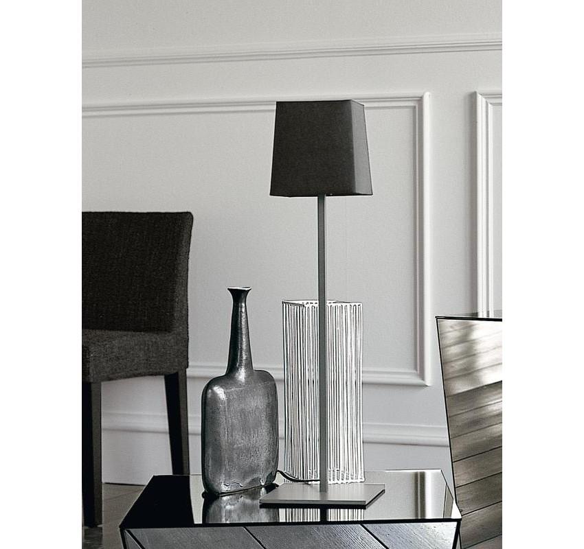 Настольная лампа Viola / Casamilano