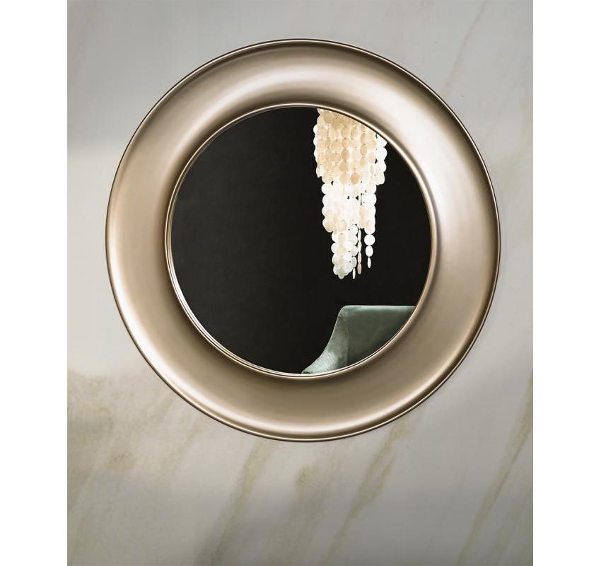 Зеркало Narciso / Casamilano