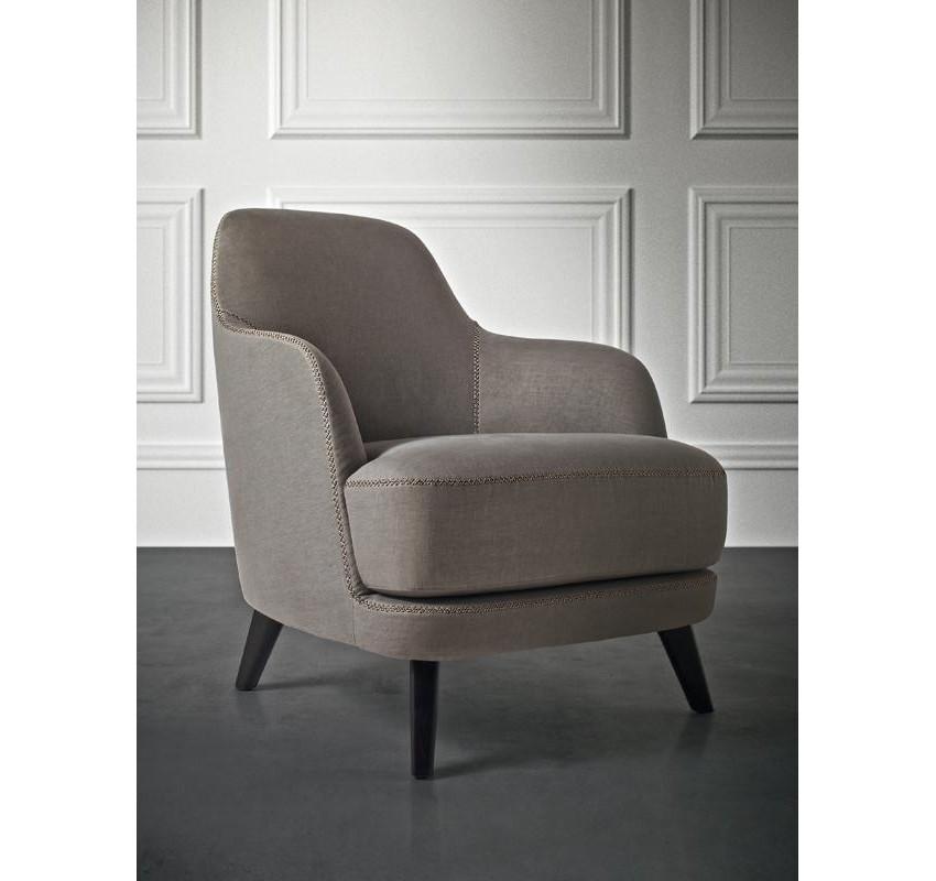 Кресло Liz / Casamilano