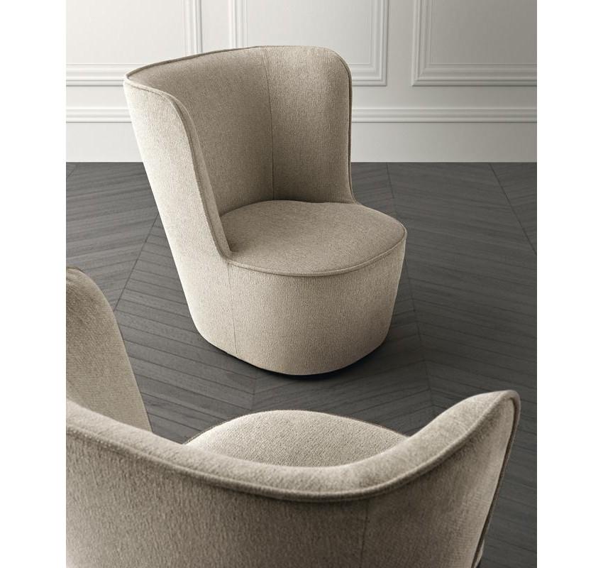 Кресло Baby Royale / Casamilano